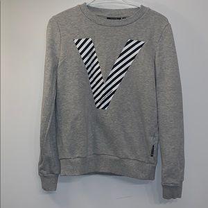 ♠️ Kate Spade Saturday sweatshirt